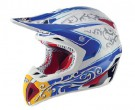 Stelt Senior Replica cairoli blue