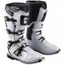 МОТОБОТЫ GAERNE G-REACT GOODYEAR WHITE